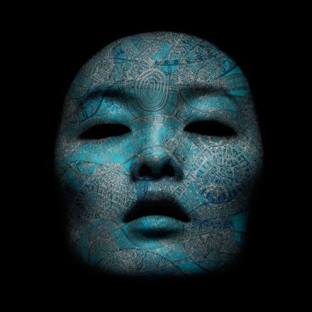 Blue_Mask_yasmina_alaoui_marco_guerra