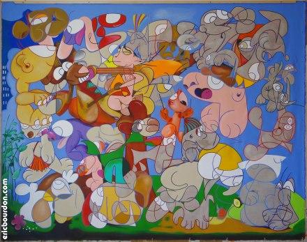festival-colors-eric-bourdon