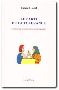 liberalisme-tolerance-Thibault-Isabel