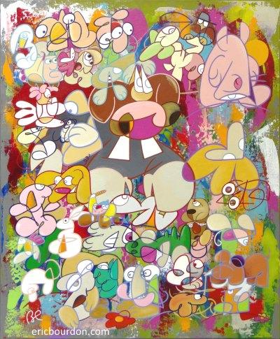 Pepsychopotamus-Eric-Bourdon