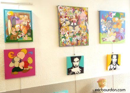 eric-bourdon-gallery-a3-lille