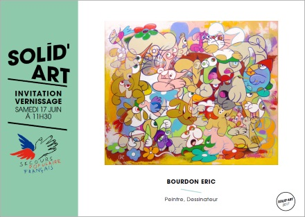 solid-art-exhibition-eric-bourdon