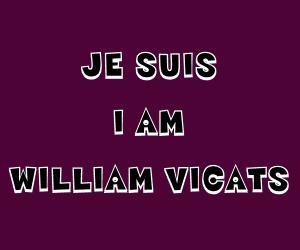 william vicats eric bourdon