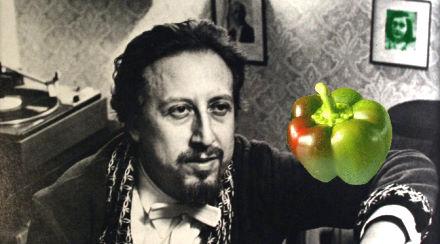 Lazar Naumovich Berman