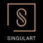 buy online on singulart